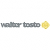 Walter Tosto S.p.A.