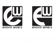 Enovin Winery SRL
