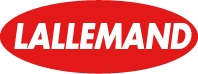 Lallemand Fermented Beverages